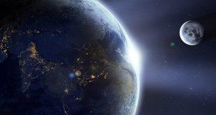 Accademia Olimpica: l'uomo e la conquista dello spazio