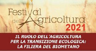Festival dell'Agricoltura di Bressanvido