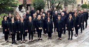 I Cantori di Marostica 2021
