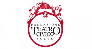 Schio Teatro Civico