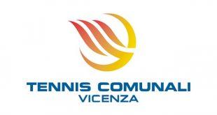 Tennis Comunali Vicenza