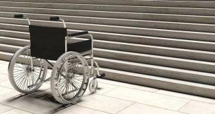 Marano Vicentino: approvato il Piano per l'eliminazione delle barriere architettoniche