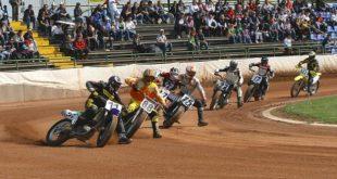 Speedway, a Lonigo si riparte con i lavori