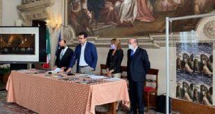 """Vicenza: mostra """"La Fabbrica del Rinascimento"""""""