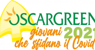 Premio innovazione in agricoltura. Oscar Green Coldiretti