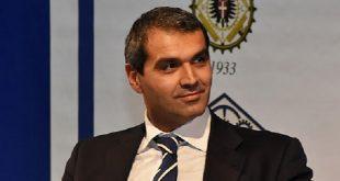 """Soranzo (FDI): """"Ripartenza del settore è fattore cruciale"""